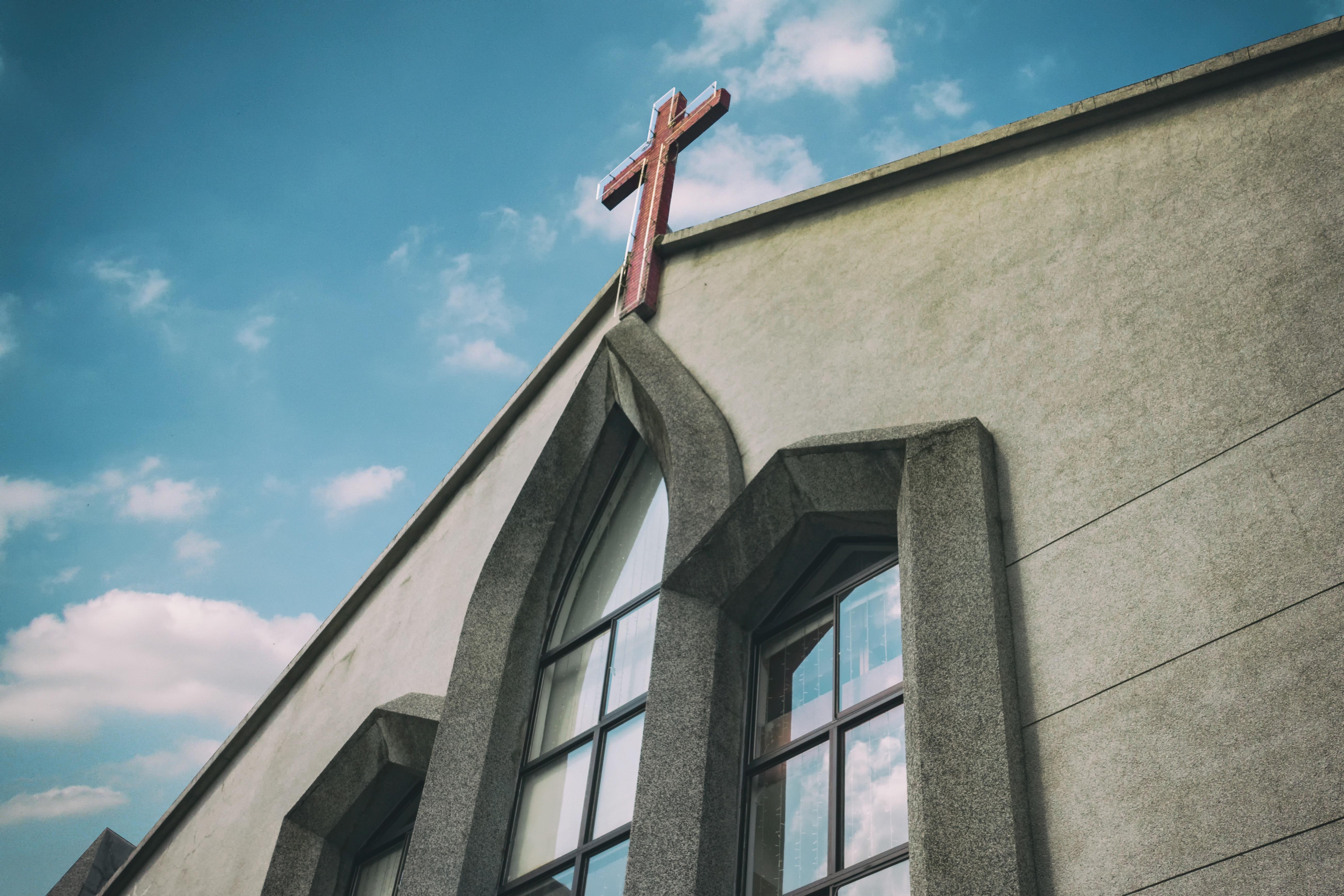 Iglesia vs. Tarjetas de Crédito