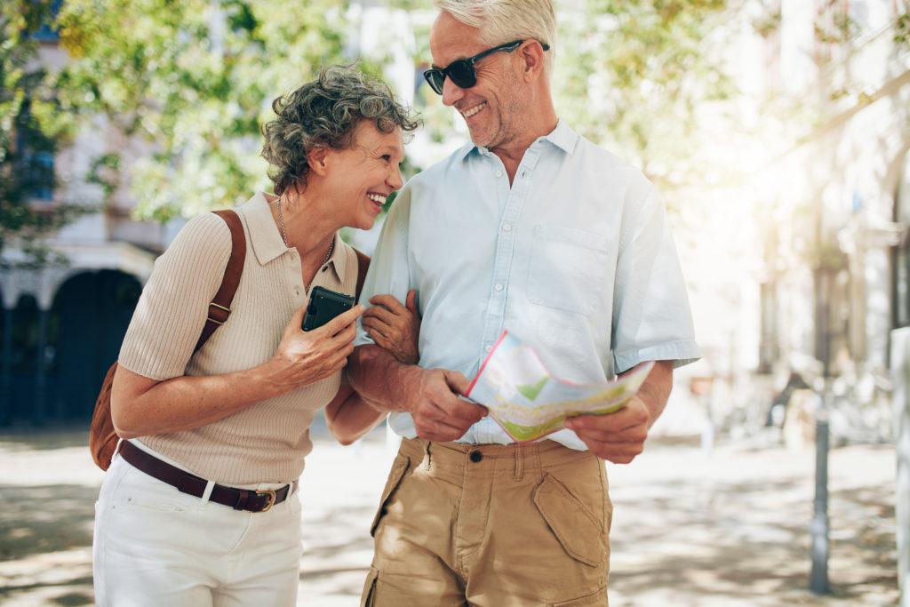 ¿Qué Dice la Biblia Sobre la Jubilación?