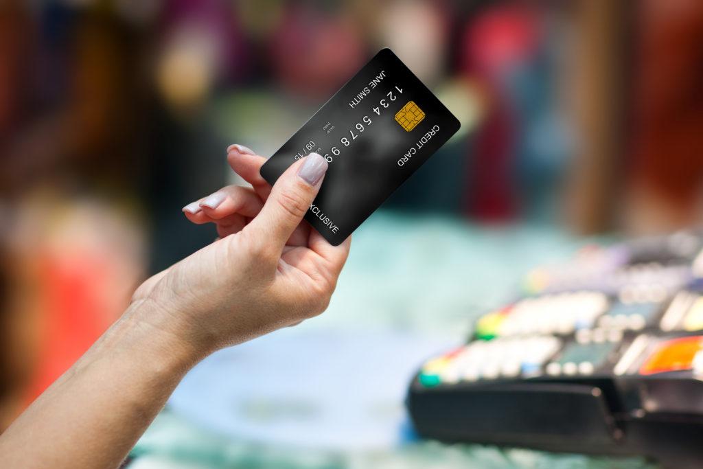 ¿Qué Dice La Biblia Sobre Las Tarjetas De Crédito?