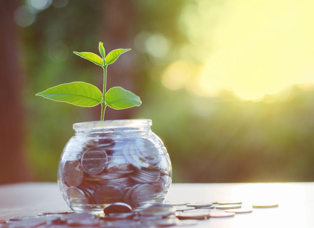 ¿Qué dice la Biblia Sobre la Inversión?