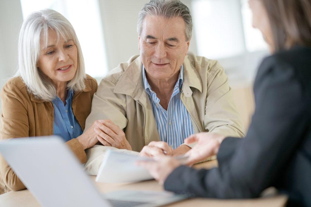 ¿Son Las Hipotecas Inversas Una Opción Financiera Sabia?