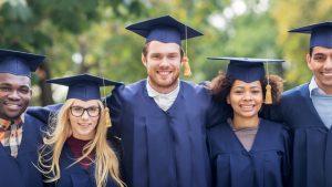 ¿Es Posible Graduarse De La Universidad Sin Deudas?