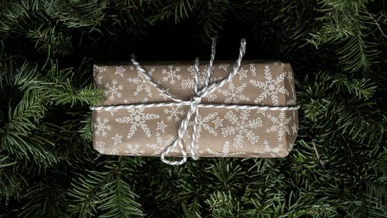 10 maneras de ahorrar 1,000$ de aquí a Navidad